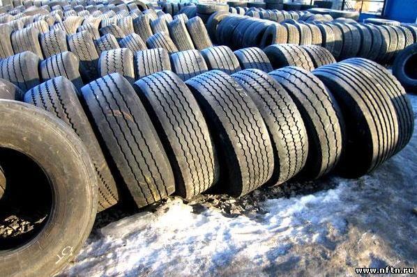 http://www.tire.timol.com.ua/kitajskie-shiny